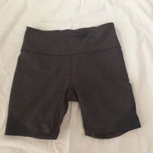 Work out shorts/ bottoms